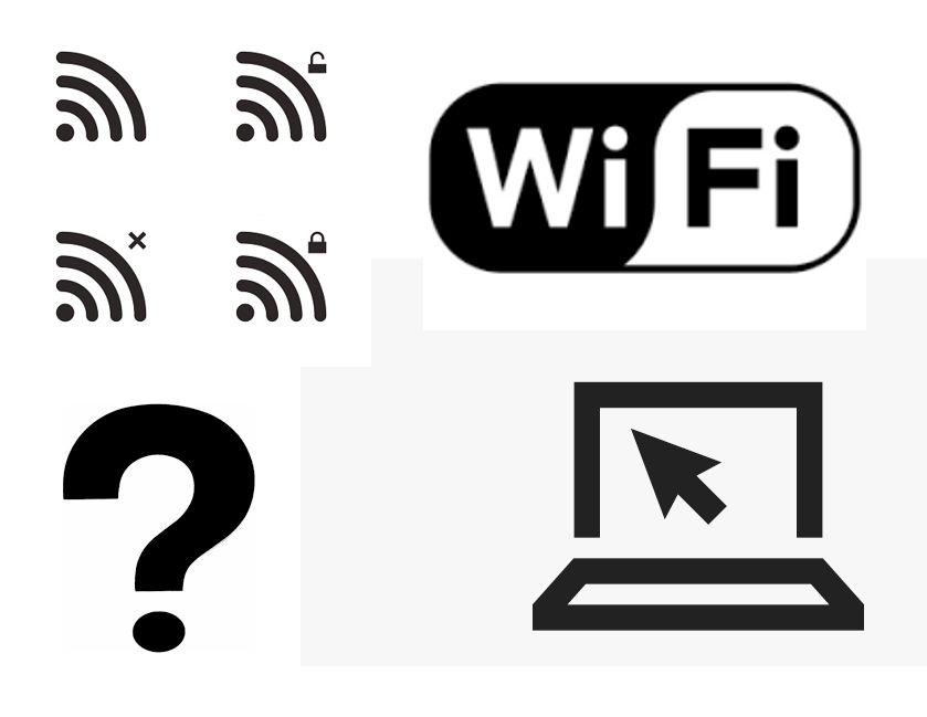 Quatro maneiras de saber quem se conecta ao seu roteador wifi. Como bloquear os vizinhos que usam o nosso WiFi sem permissão.