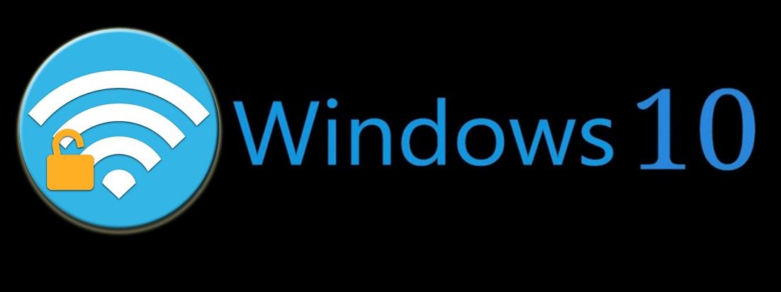 Compatibilidad de antenas WiFi USB con los nuevos sistemas operativos Windows 10 y Mac OS 10.11 El Capitan