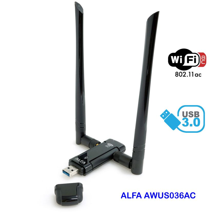 Solution to problems of WiFi connection of mobile, tablet and laptops. WiFi USB antennas for Android tablets.