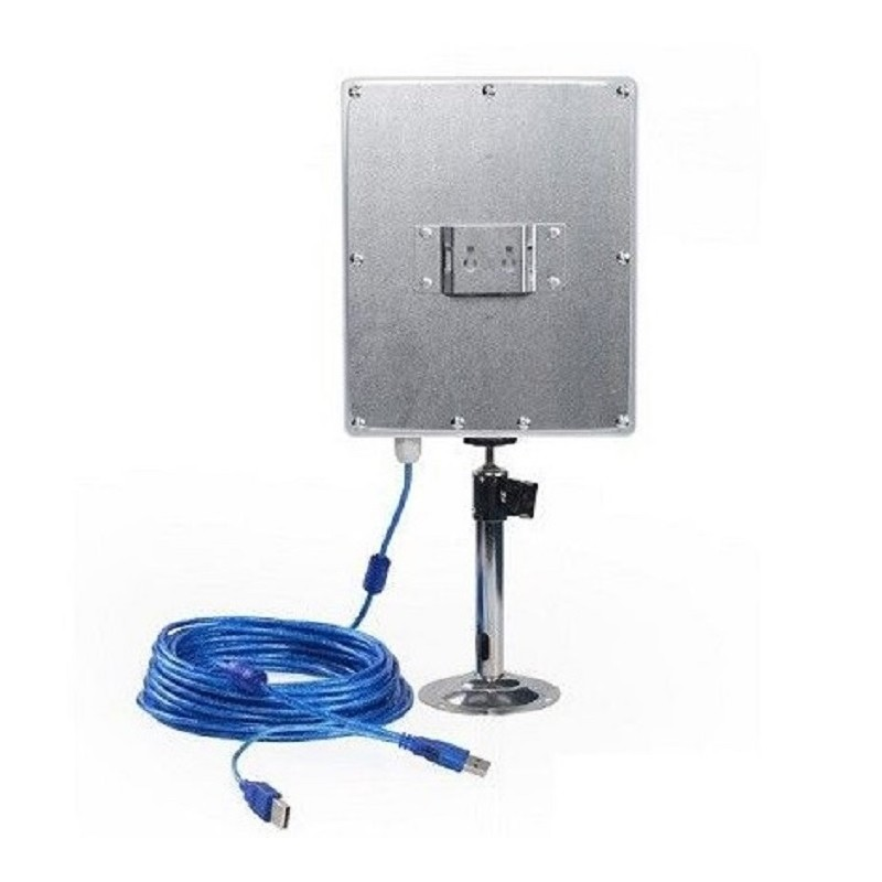 Melon N519 WIFI Antenna Panel for long range up to 2km.