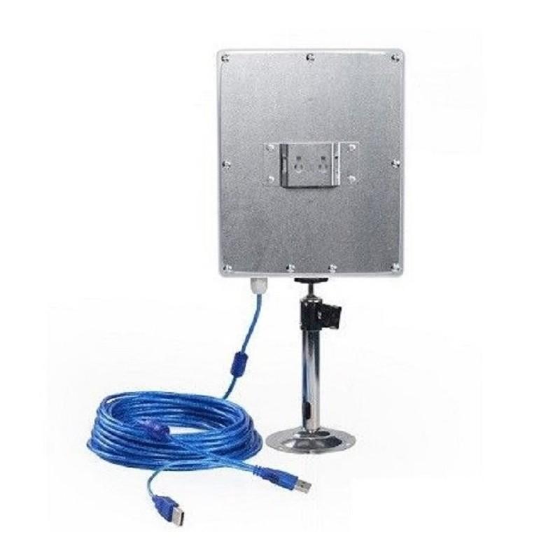 Melon N519 Painel WIFI Antena para longo alcance até 2km.