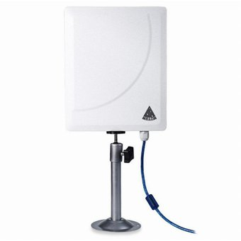 The 3 cheapest directional WiFi antennas of the 2018