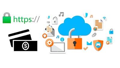 Cómo se reconocen las páginas seguras para comprar por internet, los 7 identificadores de webs fiables