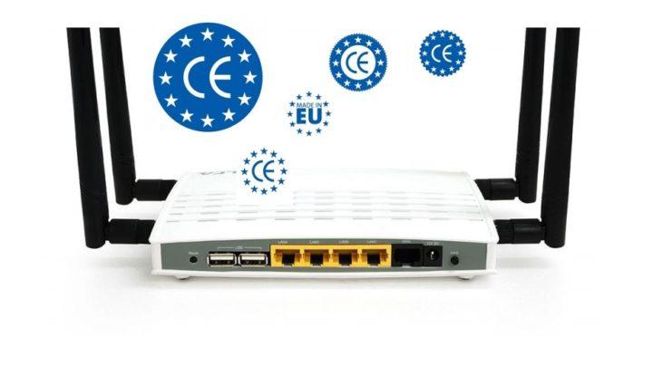 La CE subvencionará instalar WIFI en un municipio en el 2019, WiFi Gratis para los ayuntamientos