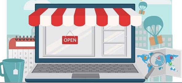 Silíceo, qué mejor web para comprar online en 2019