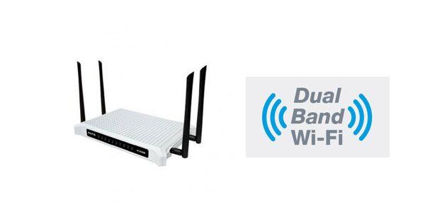 Qué precio tiene un router WiFi neutro y cuál comprar