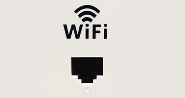 Portal Alejandra y cómo configurar un router Movistar WiFi