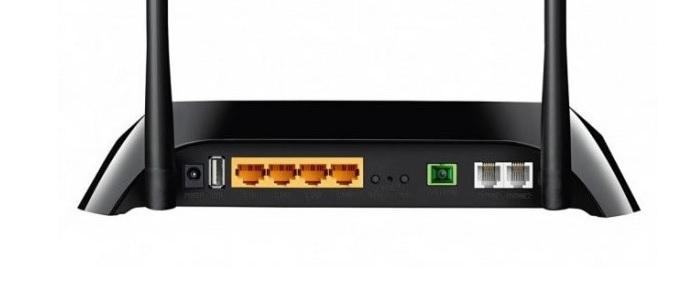 Instalar Router Smart WiFi con adaptadores WIFI USB rápidos