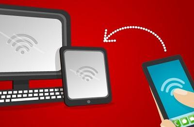 Ver las contraseñas WiFi de un móvil Android No rooteado, consejos y trucos