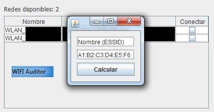 WIFIWAY 2.0 USB TÉLÉCHARGER