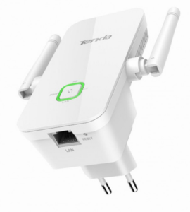 pack Melon N4000 + router openwrt r36
