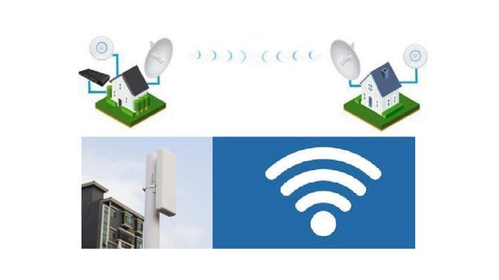 La diferencia entre router y punto de acceso WiFi