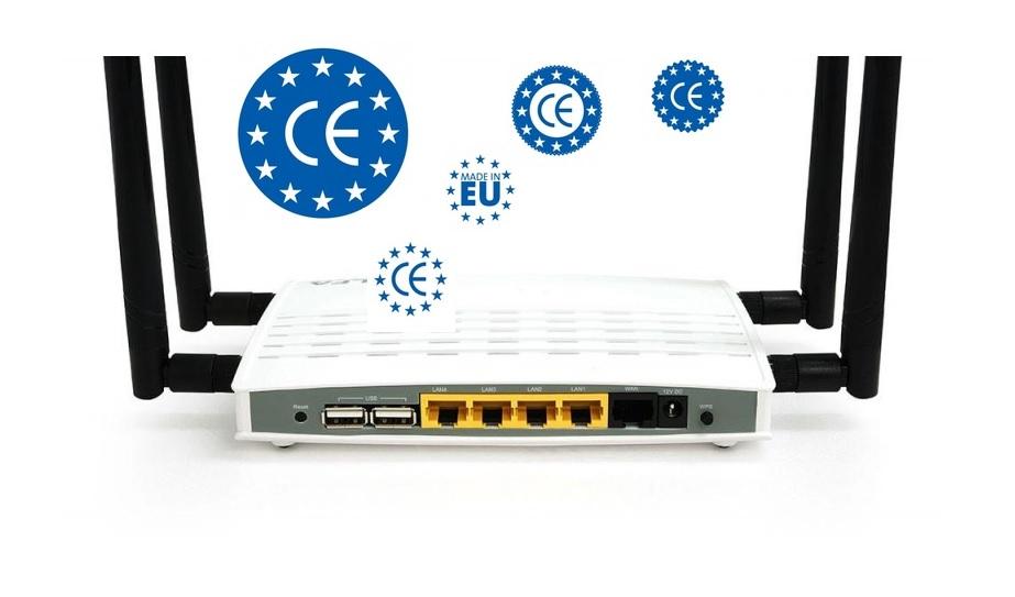 La CE subvencionará instalar WIFI en un municipio, WiFi Gratis para los ayuntamientos
