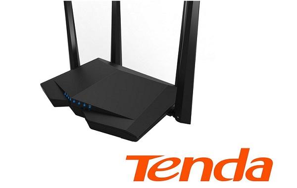 Los 6 Mejores Productos WiFi Tenda